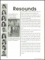 1993 Miami Sunset High School Yearbook Page 230 & 231
