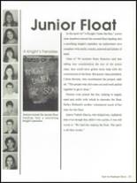 1993 Miami Sunset High School Yearbook Page 234 & 235