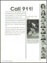 1993 Miami Sunset High School Yearbook Page 248 & 249