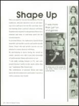 1993 Miami Sunset High School Yearbook Page 260 & 261