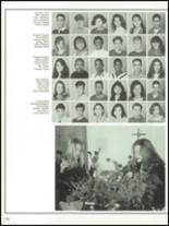 1993 Miami Sunset High School Yearbook Page 262 & 263