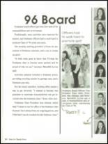 1993 Miami Sunset High School Yearbook Page 264 & 265