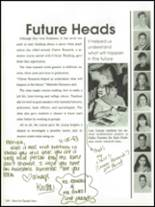 1993 Miami Sunset High School Yearbook Page 268 & 269