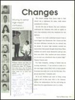 1993 Miami Sunset High School Yearbook Page 270 & 271
