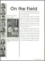 1993 Miami Sunset High School Yearbook Page 274 & 275