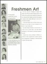 1993 Miami Sunset High School Yearbook Page 278 & 279