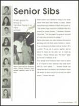 1993 Miami Sunset High School Yearbook Page 282 & 283