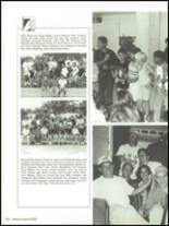 1993 Miami Sunset High School Yearbook Page 298 & 299