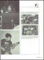 1993 Miami Sunset High School Yearbook Page 314 & 315