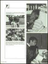1993 Miami Sunset High School Yearbook Page 320 & 321