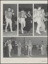 1975 Cleveland High School Yearbook Page 14 & 15