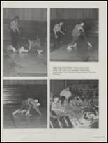 1975 Cleveland High School Yearbook Page 36 & 37