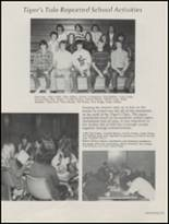 1975 Cleveland High School Yearbook Page 46 & 47