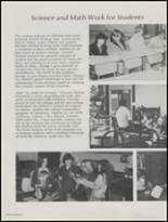 1975 Cleveland High School Yearbook Page 60 & 61