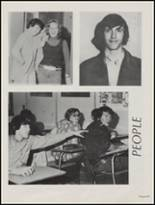 1975 Cleveland High School Yearbook Page 62 & 63