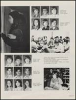 1975 Cleveland High School Yearbook Page 82 & 83
