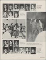 1975 Cleveland High School Yearbook Page 96 & 97