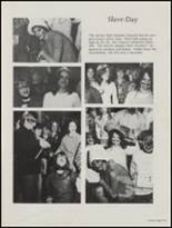 1975 Cleveland High School Yearbook Page 114 & 115