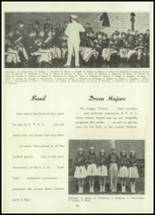 1945 Belleville Township High School Yearbook Page 66 & 67