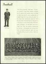 1945 Belleville Township High School Yearbook Page 68 & 69