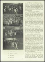 1945 Belleville Township High School Yearbook Page 78 & 79