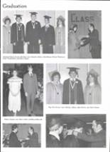 1984 Pawnee High School Yearbook Page 66 & 67