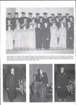 1984 Pawnee High School Yearbook Page 68 & 69