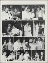 1986 Stillwater High School Yearbook Page 12 & 13