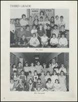 1986 Stillwater High School Yearbook Page 62 & 63