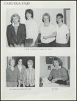 1986 Stillwater High School Yearbook Page 98 & 99