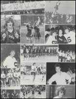 1986 Stillwater High School Yearbook Page 118 & 119