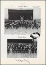 1969 Geary High School Yearbook Page 28 & 29