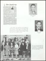 1963 Analy High School Yearbook Page 80 & 81