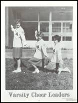 1963 Analy High School Yearbook Page 96 & 97