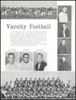 1963 Analy High School Yearbook Page 102 & 103