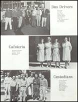 1963 Analy High School Yearbook Page 140 & 141