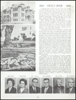 1963 Analy High School Yearbook Page 144 & 145