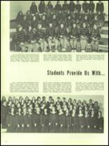 Tagged Photos of Geraldine Warsek