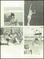 1977 Sprayberry High School Yearbook Page 12 & 13