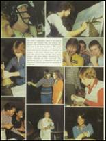 1977 Sprayberry High School Yearbook Page 14 & 15
