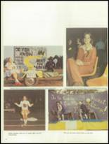 1977 Sprayberry High School Yearbook Page 22 & 23