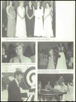 1977 Sprayberry High School Yearbook Page 28 & 29