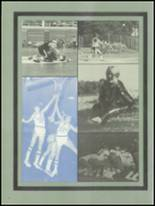1977 Sprayberry High School Yearbook Page 38 & 39