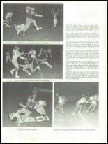 1977 Sprayberry High School Yearbook Page 40 & 41