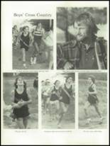 1977 Sprayberry High School Yearbook Page 48 & 49