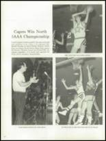 1977 Sprayberry High School Yearbook Page 58 & 59