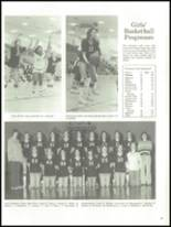 1977 Sprayberry High School Yearbook Page 68 & 69