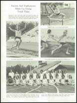 1977 Sprayberry High School Yearbook Page 76 & 77