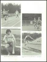 1977 Sprayberry High School Yearbook Page 78 & 79