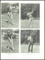 1977 Sprayberry High School Yearbook Page 88 & 89
